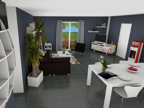 maison-neuve-sur-mesure-construire-sa-maison-chaumont-le-coin-du-feu-constructeur-maisons-individuelles