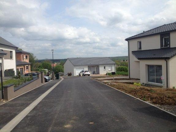 terrains-a-vendre-damelevieres-blainville-sur-leau-meurthe-et-moselle-construire-sa-maison-pierres-et-territoires-de-france-champagne-ardenne-lorraine