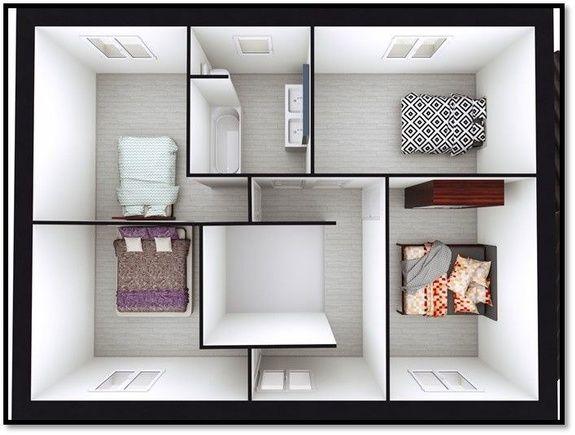 maison-neuve-a-étage-modèle-quietude-gamme-serenite-le-coin-du-feu-constructeur-plan-étage
