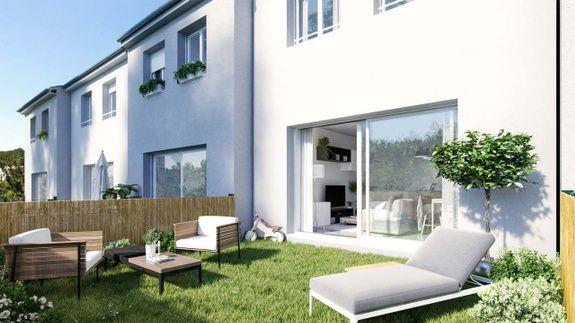 Maison-neuve-a-vendre-neuves-maisons-nancy-maisons-city-maisons-den-france