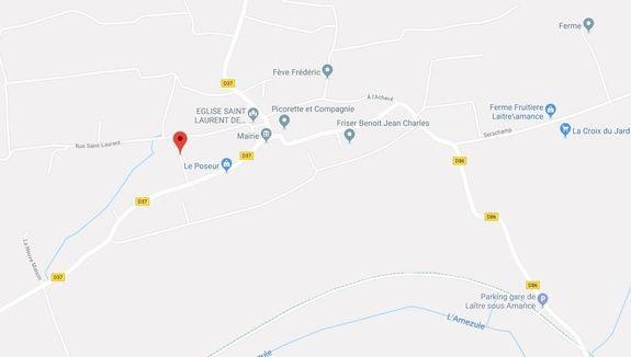 maison-neuve-a-vendre-laitre-sous-amance-maison-city-constructeur-maisons-den-france-nancy