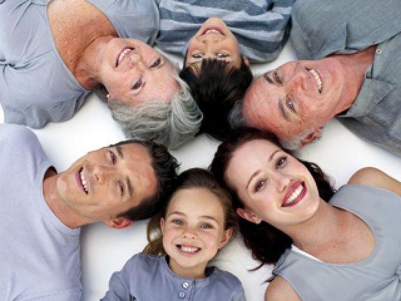Savoir-faire, famille