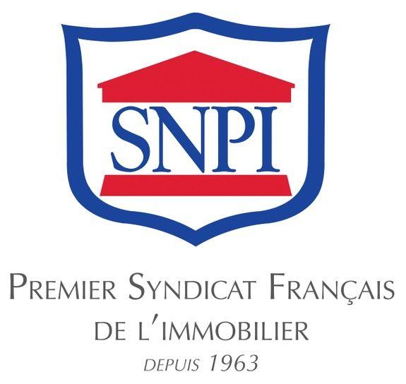 Membre agréé SNPI