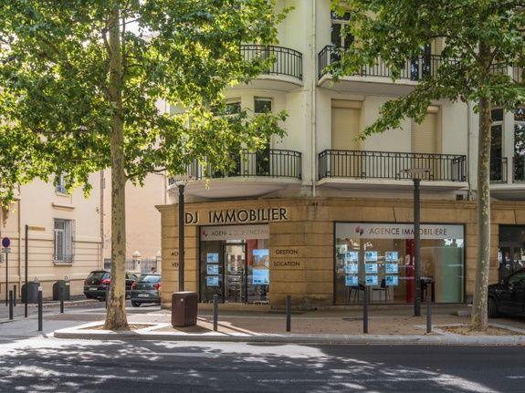 Quartier Clemenceau (siège)