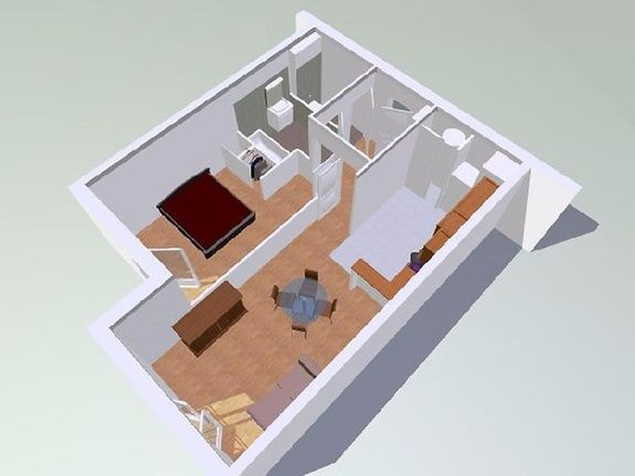 f2 suite