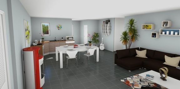 construire-sa-maison-neuve-sur-mesure-le-coin-du-feu-constructeur-qualité-prix-chaumont
