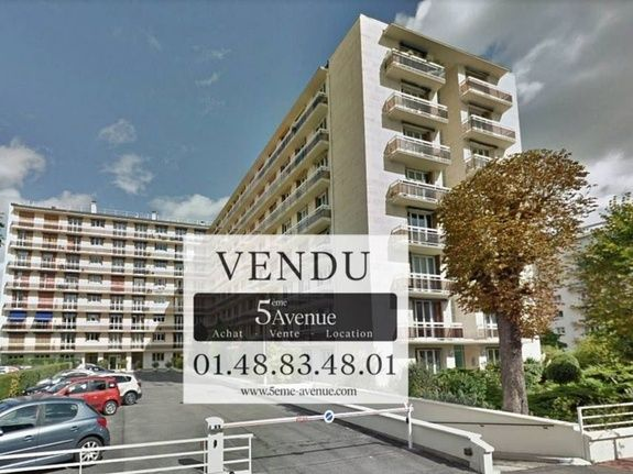 3, avenue de Chanzy 94210 LA VARENNE SAINT HILAIRE