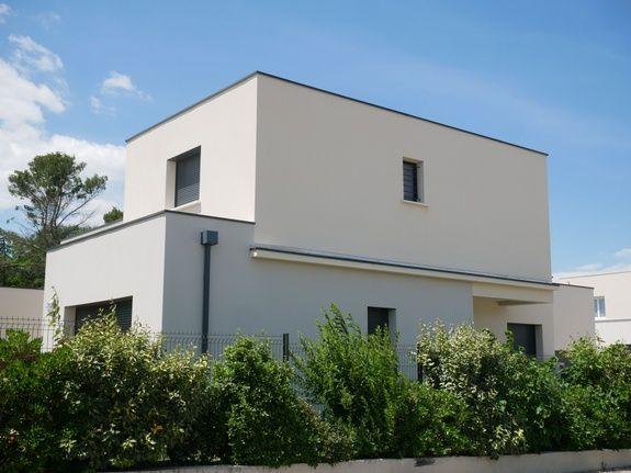 Villa Lavérune - Hérault