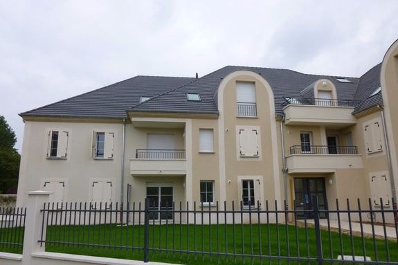 Le Clos Saint Louis Chambly 4