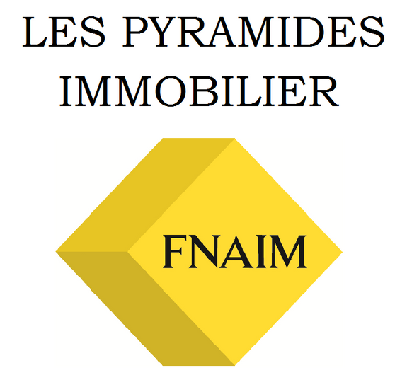 LES PYRAMIDES IMMOBILIER LA GRANDE MOTTE AGENCE IMMOBILIERE