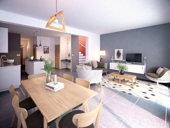 Maisons-city-maison-neuve-a-vendre-nancy-vue-interieure