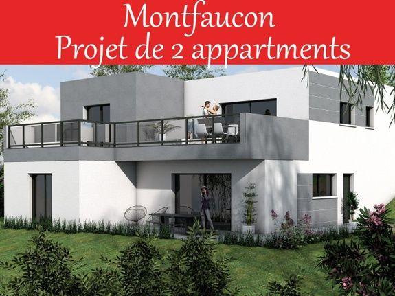 Village de Montfaucon