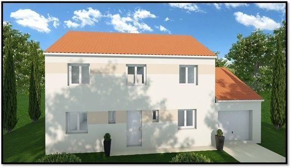 maison-neuve-a-étage-modèle-quietude-gamme-serenite-le-coin-du-feu-constructeur