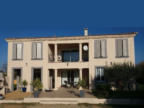 agence immobiliere nimes, agence immobiliere redessan