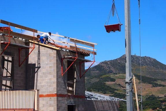 GP constructions - Banyuls-sur-mer - maison