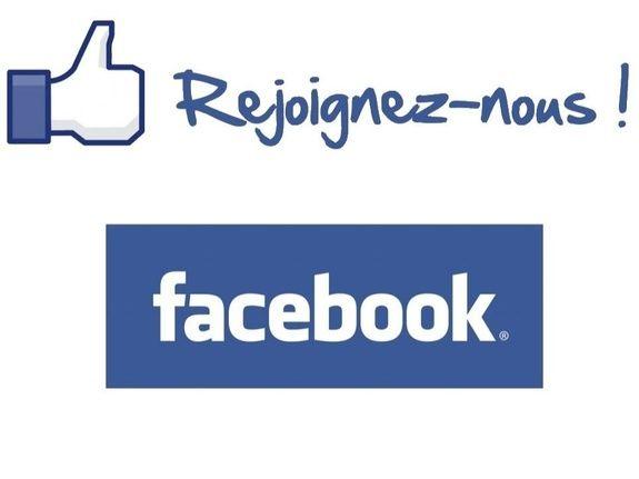 page-facebook-le-coin-du-feu-constructeur-de-maison