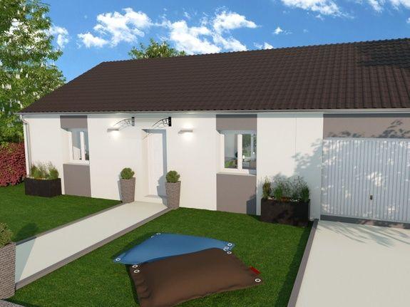 maison-neuve-3-chambres-garage-90000euros-modèle-constructeur-le-coin-du-feu-chaumont