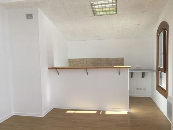 STUDIO LOCATION BEAUVAIS HYPER CENTRE VILLE